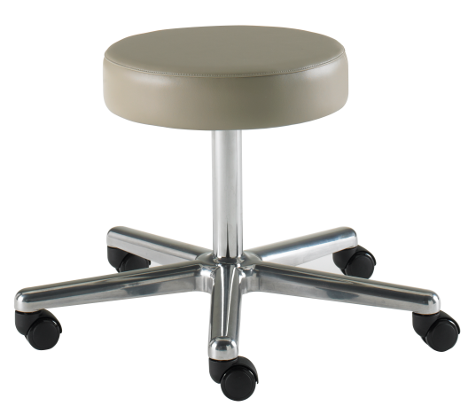 Bariatric Physician S Stool Bariatric Doctor S Stool