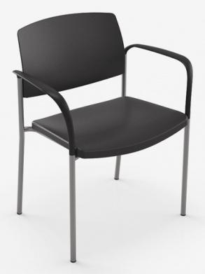 Amazing Bariatric Chair Waterproof ...