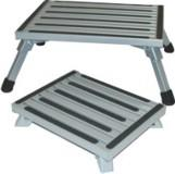 Bariatric Equipment: bariatric Step Stool