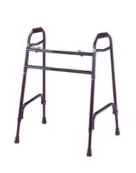 Bariatric Equipment: bariatric Walker