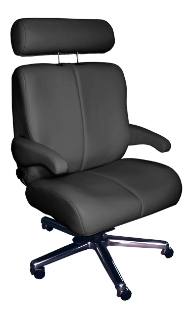 bartiatric office chairs bariatric computer chairs bariatric task