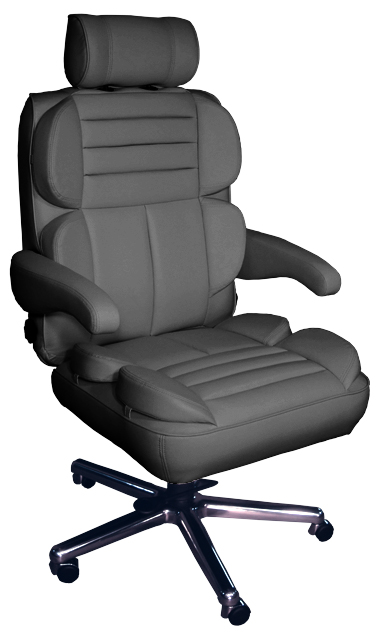 bartiatric office chairs, bariatric computer chairs, bariatric