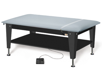 Bariatric Trreatment Table