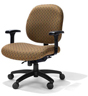 "bariatric task chair, 26"" Seat Width"