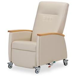 Bariatric Recliners Big And Tall Recliners Obesity