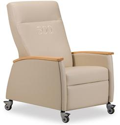 bariatric recliner · bariatric recliner · bariatric recliner  sc 1 st  Bariatric Furniture & Bariatric Recliners Bariatric Reclining Chairs islam-shia.org