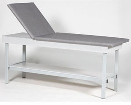 Bariatric Treatment Tables - Bariatric Exam Tables