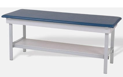 Bariatric Exam Tables, Bariatric Treatment Tables