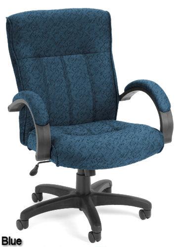 bariatric computer chair, bariatric task chair