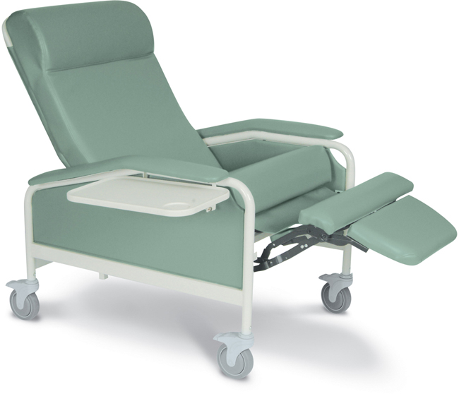 Click To View Colors  sc 1 st  Bariatric Furniture & Bariatric Recliners Big and Tall Recliners Obesity Recliners ... islam-shia.org